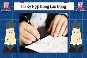 tai-ky-hop-dong-lao-dong-title