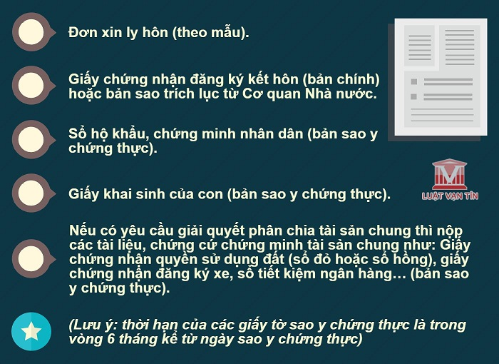 tu van ly hon don phuong 02