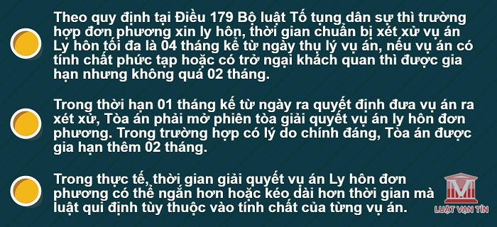 tu van ly hon don phuong 03